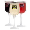 Fortsatt företagsrekonstruktion beviljad för Cefour Wine & Beverage AB (publ)