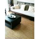 Health Conscious Laminate Flooring in Singapore?