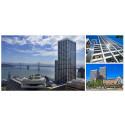BIMobject® Inc. öppnar eget kontor och verksamhet i USA