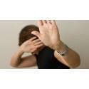 Våld i nära relationer
