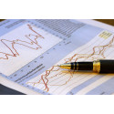 Roth IRA's & Roth 401k's: Untangling the Differences