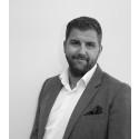 Haakon Dagestad er ny kommunikasjonssjef i TRN