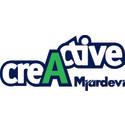 Invigning av creActive Mjärdevi måndagen den 16 september