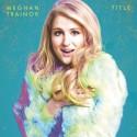 "Meghan Trainor #1 på Billboardlistan med debutalbumet ""Title"""