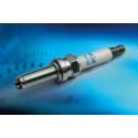 NGK Spark Plug Europe er eksklusiv leverandør av tennplugger til BMW S1000R