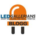 Den blå leddioden - uppfinningen av bäst nytta för mänskligheten
