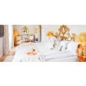 Pressmeddelande: HotelSpecials.se upprepar succén med Årets SlottsHotell
