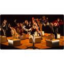 """Fler föreställningar av den hyllade dansshowen  """"Stop. Play. Rewind. – The Monopoly Game"""""""