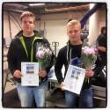 Malmöelev vann Kyl-SM