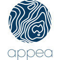 APPEA hits out at anti-fracking campaign