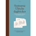Ny bok: Systrarna Ulrichs dagböcker