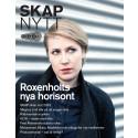 SKAP-Nytt Vintern 2014