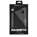 Magneto Slim iPhone 5_5S Black