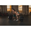 Rehband continues support to CrossFit® Champions