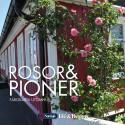 Färgkarta Rosor & Pioner
