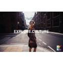 KULTR - Explore Culture