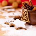 Kinkunpaisto-ohje on yhä joulun nettihitti – reseptejä etsitään entistä enemmän mobiililla