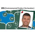 ASSA möter de nya kraven på miljövarudeklarationer