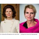 Pressinbjudan: Välkommen till den 6:e Internationella anhörigkonferensen  på Gothia Towers i Göteborg den 4-6 september 2015