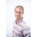 Mart Ots blir ny chef för MMTC