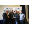 Another national award for the famous Bury Market
