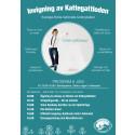 Invigningsprogram för Kattegattleden