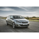 Opdateret version! Nyt innovativt privatleasingkoncept på Peugeot 308 SW: MIX-leasing