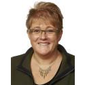 Trine Skei Grande: - Norge er forpliktet til å følge opp adoptivfamilier