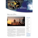 Corporate Newsletter October 2011