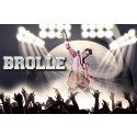 Brolle Rocking Night Show – stor konserthusturné i höst!