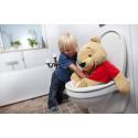 Eskilstunaborna slänger 10 ton skräp i toaletten varje år