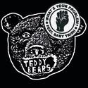 "Idag släpps Teddybears nya singel ""What´s Your Problem?"" feat. Baby Trish"