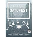 Olivedalsgatans Gatufest