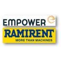 Empower ulkoistaa merkittävän osan kalustosta Ramirentille