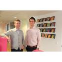 Rotpartner nominerat i Årets Företagare i Göteborg
