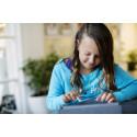 Digitala läromedel är nödvändiga för att höja kunskapsnivån i skolan och underlätta för lärarna