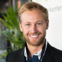 ManageEngine fortsätter växa i Sverige