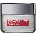 L'Oréal Paris Revitalift Filler -anti age päivävoide