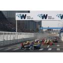 Formula E satte strøm til Beijing