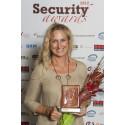 Vellinges säkerhetschef och Nyx Security bland vinnarna