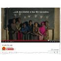 Från svält till självförsörjning - filmer lyfter människors väg ut ur hungern