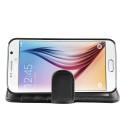 Fodral Samsung Galaxy S6