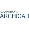 ArchiCAD Grunnkurs