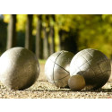 Europeisk bouletävling av världsklass intar Skövde i helgen