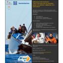 Seminarium 27 juni: Vad kan vi lära av framtiden - tankar om affärsliv, hållbarhet och samverkan