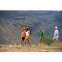 Gran Canaria er største rejsemål i hele Norden