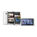 HTC præsenterer: HTC One