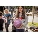 Street GAME tour rammer Jylland