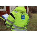 Ängelholms kommuns personal bland de friskaste i Sverige