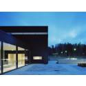 Årets Stadsbyggnadsprojekt i Täby